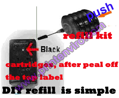 blackDIY.jpg